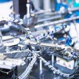 摩尔元数专业智慧工厂规划,智能工厂解决方案知名品牌