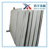 鈦板 鈦及鈦合金板 換熱器用鈦板 TA2 TC4
