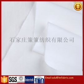 口袋布半漂本白口袋布工厂现货直销