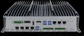 机器视觉好帮手KMDA-3601工业计算机