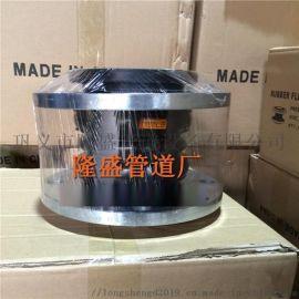 热销EPDM橡胶接头  耐酸碱橡胶接头 耐高温