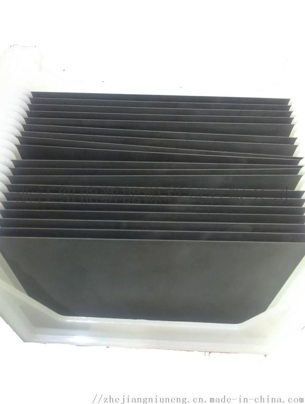德国西格里进口石墨假片质量保证石墨舟配件石墨制品