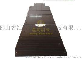 佛山厂家直销供应广东省内包邮可开票碳纤维 碳纤维板