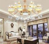飛天貔貅吸頂燈 吊燈安裝 燈飾品牌