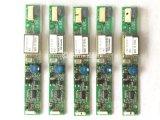 NEC原装高压条 CXA-P1212C-WJL