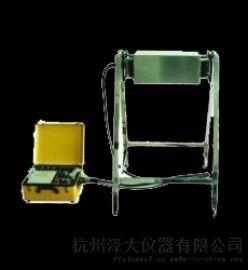 泽大仪器农用X光机 便携式
