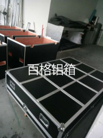铝箱|深圳铝箱|航空箱