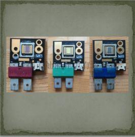 原装pt-120RGB红绿蓝光源 投影仪冷光源