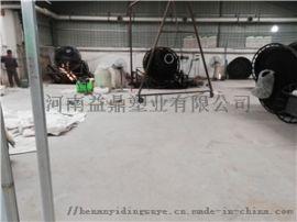 辽宁聚羧酸设备 辽宁减水剂设备