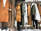 品牌折扣店加盟北京上品女装折扣店哪个好
