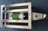 安徽30公斤带USB接口可插U盘电子秤,15公斤带蓝牙可导数据电子称,USB多功能接口电子秤图片