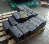 梅镇高分子耐磨块A聚乙烯耐磨块 可来图加工