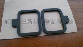 广州耐高温硅胶脚垫防滑垫