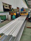 鍍鋅壓型樓承板YX76-344-688型