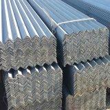 瀋陽熱鍍鋅角鋼80*80*8製造工藝