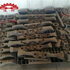 107S-01型刮板 西北奔牛 山东德邦厂家
