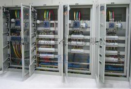 成套配电箱深圳汤工电气定制低压照明控制箱厂家直销