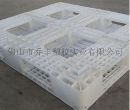 西藏拉萨全新料塑料托盘批发零售