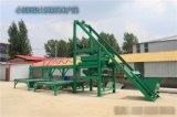 重庆忠县小型混凝土预制件成型/混凝土预制件加工生产线每日报价