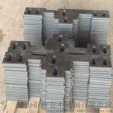 天津 厂家5000W激光切割 不锈钢 铝铜激光切割