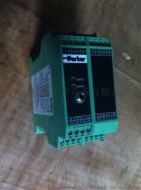 PWDXXA-400-15派克电子模块