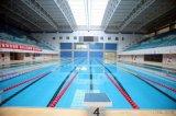 赤峯市遊泳館水淨化過濾設備水處理設備生產