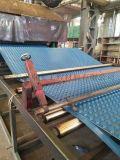 好品牌40mm虹吸雨水系統//蓄排水板——卓寶工程