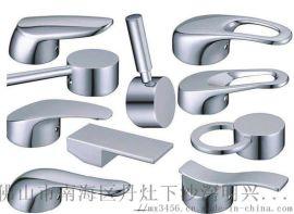 江门鹤山铝合金压铸厂家