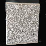 貴州隔牆材料 牆板廠家排名 新型建材隔牆板