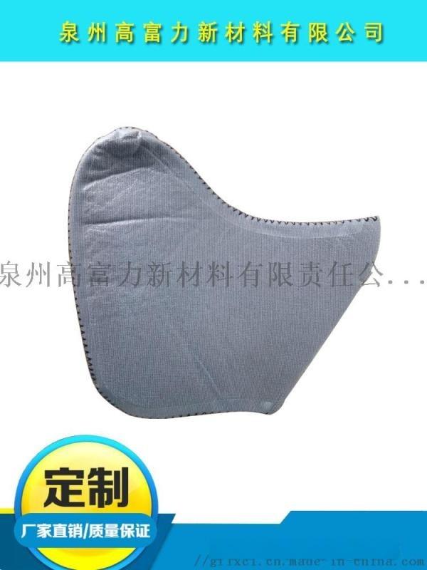 廠家供應防水襪套 防水鞋 防水內裏防水鞋材