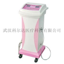 多功能臭氧雾化妇科治疗仪