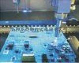 Dymax UV快速固化 三防漆