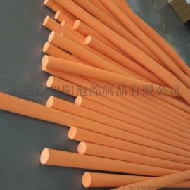 厂家直销篮球干扰训练软棒 高压海绵棒 EVA柱子