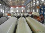 玻璃鋼管道 玻璃鋼纏繞管道 玻璃鋼夾砂管道 玻璃鋼地熱保溫管道