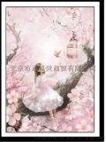 代理北京市通盛世水晶画加盟雄厚实力彰显品牌力量
