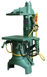 福建造型机 铸造设备造型机水暖五金加工机械