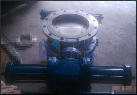 供应D743W-16P液压硬密封蝶阀阀门厂家直销
