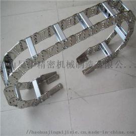 机床附件、塑料拖链、钢铝拖链
