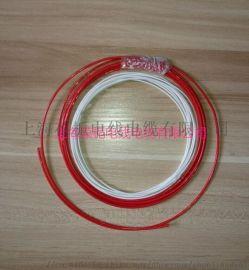 AF40四氟乙烯共聚物绝缘电线电缆