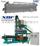 鑫贝发 杭州  营养米设备厂家 黄金米生产线机械