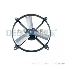 FA600-4单相370W圆形换气扇节能强力窗式