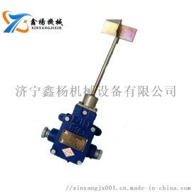 堆煤传感器 本安型煤矿用堆煤传感器  保护装置