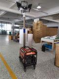 移動工程照明車-隆業供應