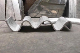 戶外鋁單板與室內鋁單板表面塗層的使用方法