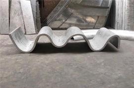 户外铝单板与室内铝单板表面涂层的使用方法