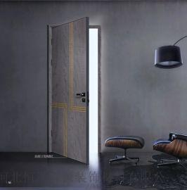 实木复合烤漆门、生态门、烤漆门
