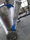 电子塑料混合机,沥青搅拌立式锥形混合机哪家好?
