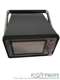 上海发泰便携式露点仪FT600DP