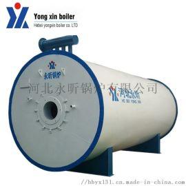 干燥用导热油锅炉@蓝山导热油锅炉厂家