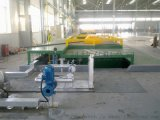 全國鍍鋅線、環保智慧自動化設備生產